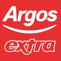 Argos-Extra