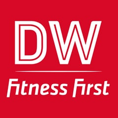 DW-Fitness-First