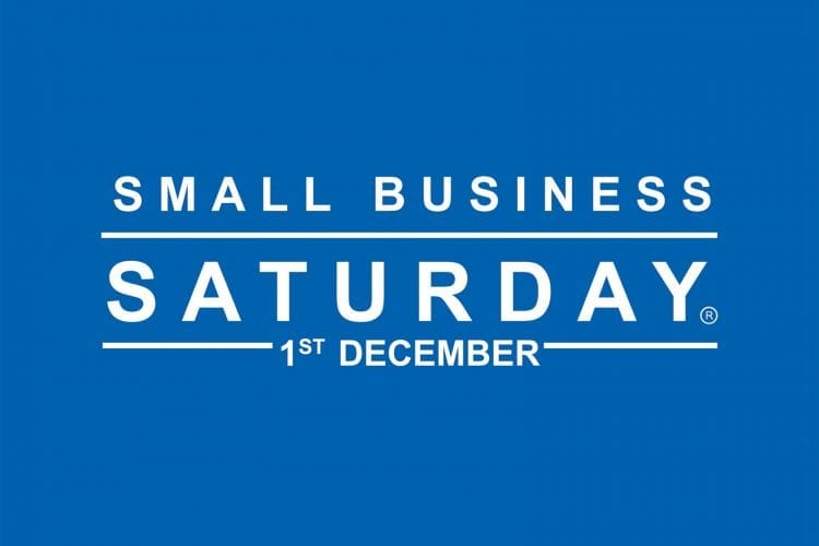 Small-Business-Saturday-UK-2018-Logo-English-Blue-Hi-Res