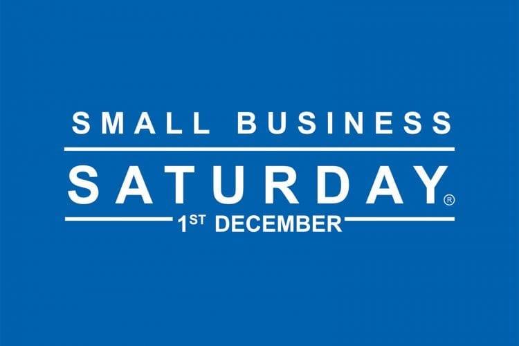 Small-Business-Saturday-UK-2018-Logo-English-Blue-Hi-Res